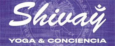 Shivay Yoga y Conciencia