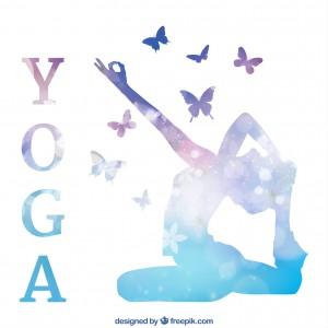yogaportfolio