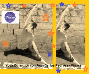 YogaDinamico