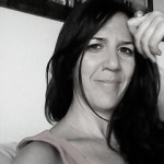 Marta Martínez Yoga
