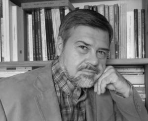 Enrique Gardiel