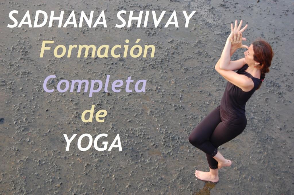 Sadhana Shivay 2017-18