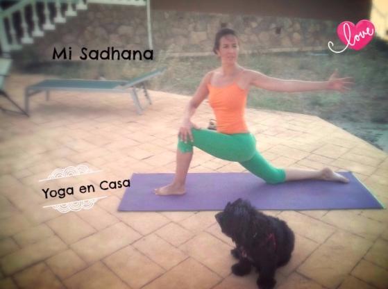 mi-sadhana-clase4