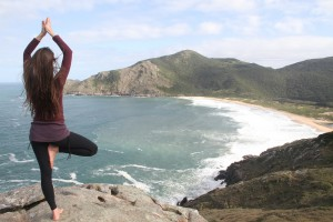 yoga-1483862_1280