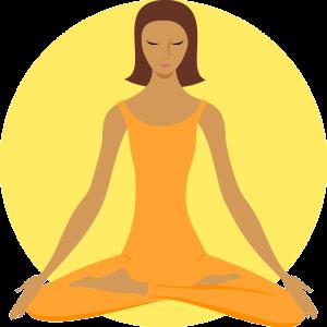 Beneficios del Saludo al Sol Surya Namaskar